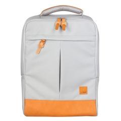 Рюкзак TIGER FAMILY (ТАЙГЕР) Силур, 17 л, 43х29х14 см